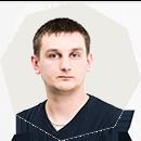 Romāns Jarmuševičs