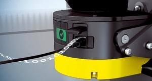 MicroScan3 Core-Jaunās paaudzes drošības lāzerskeneri.-6
