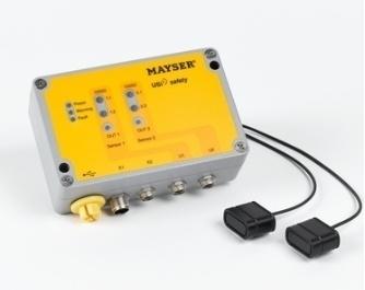 MAYSER - darba drošības tehnoloģiju risinājumi-14