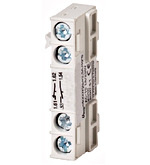Schrack Technik's new series of contactors and motor protection-1