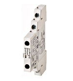 Schrack Technik's new series of contactors and motor protection-5