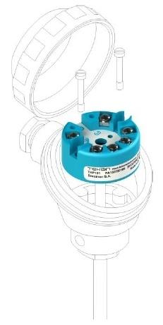 Modbus RS-485 temperatūras sensorā!-0