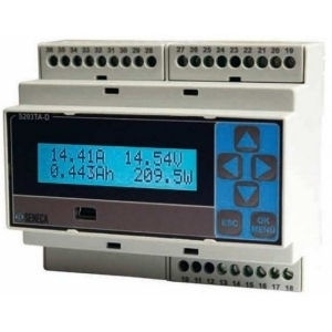 Seneca products for energy counting and monitoring-1
