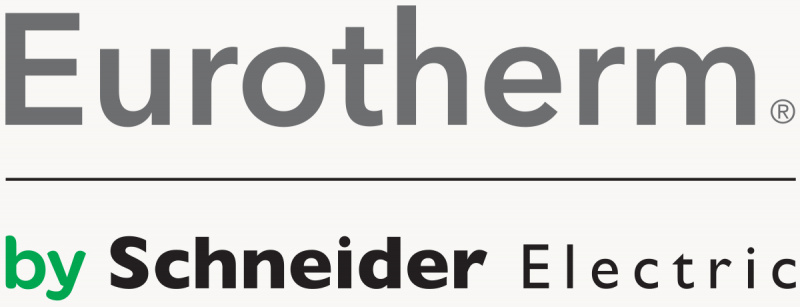 Sadarbības partneris Eurotherm-1