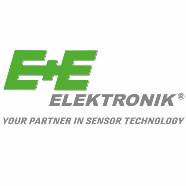 E + E Elektronik sensor specialists for climate parameters measuring-0