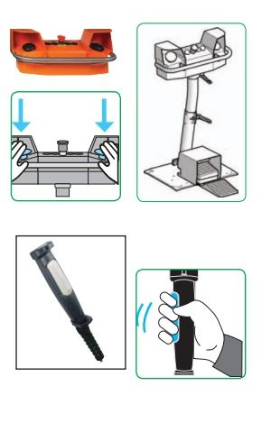 Schneider safety systems-2