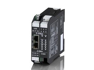 Seneca produkti elektroenerģijas uzskaitei un monitoringam-7