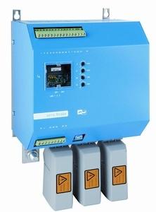 Dinamiskās bremzēšanas moduļi no PETER electronic-8
