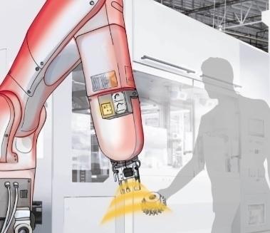 MAYSER - darba drošības tehnoloģiju risinājumi-16