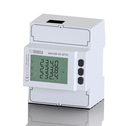 Seneca products for energy counting and monitoring-6