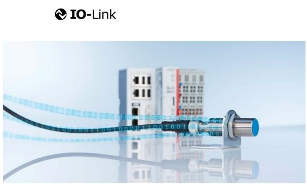 Viedie sensori no SICK - industriālā revolūcija 4.0-7