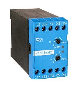 Peter Electronic līdzstrāvas bremzēšanas modulis-0