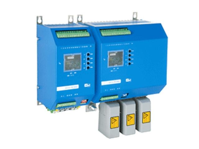 Dinamiskās bremzēšanas moduļi no PETER electronic-9