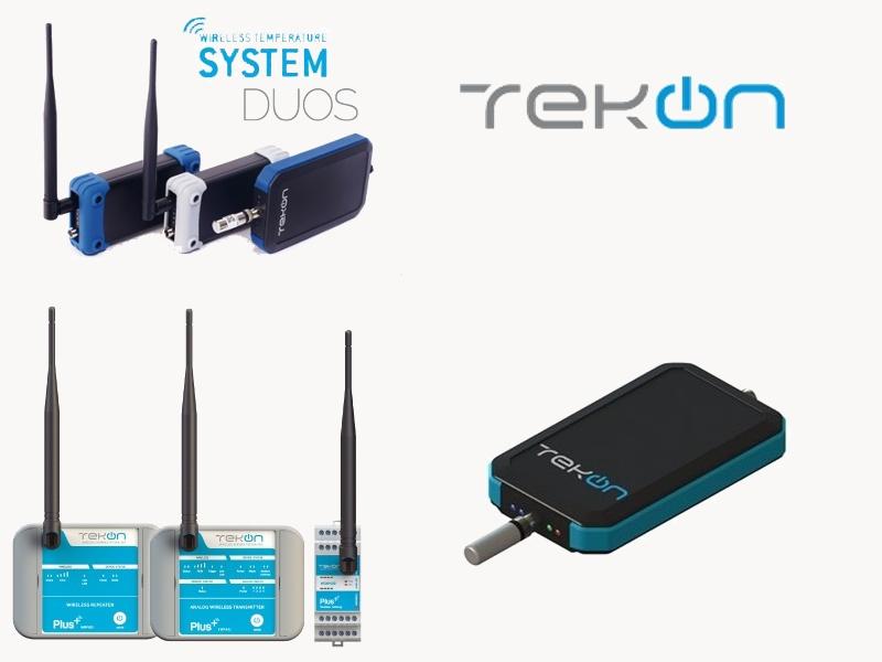 Industriālās bezvadu monitoringa sistēmas-0