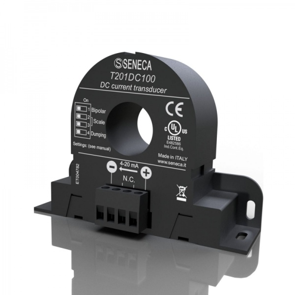 Seneca products for energy counting and monitoring-2