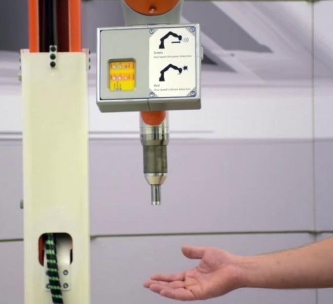 MAYSER - darba drošības tehnoloģiju risinājumi-17