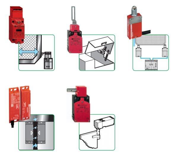Schneider safety systems-0