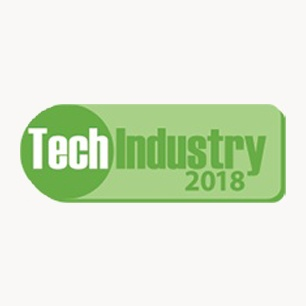 LASMA LTD participation in the exhibition TECH INDUSTRY 2018-0
