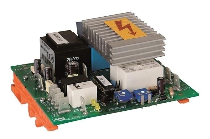 Dinamiskās bremzēšanas moduļi no PETER electronic-5