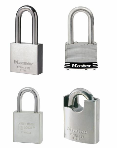 Master Lock - drošības slēdzeņu un brīdinājuma zīmju risinājumi-3
