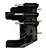 SCHRACK - motor protection circuit breakers, thermal relays and contactors-3