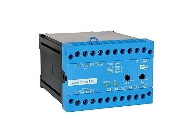 Dinamiskās bremzēšanas moduļi no PETER electronic-6