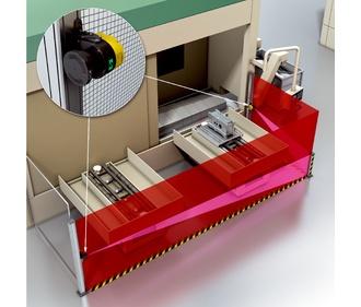 MicroScan3 Core-Jaunās paaudzes drošības lāzerskeneri.-25