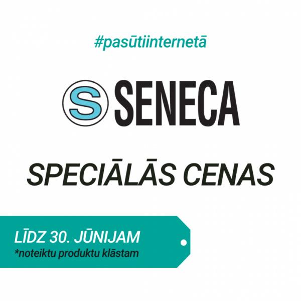 Speciālās cenas SENECA produktiem-0