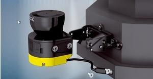 MicroScan3 Core-Jaunās paaudzes drošības lāzerskeneri.-10