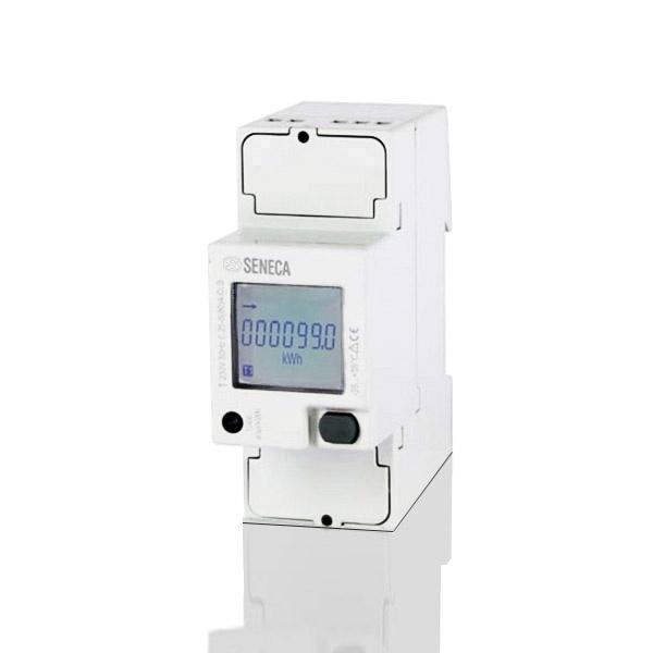 Seneca produkti elektroenerģijas uzskaitei un monitoringam-4
