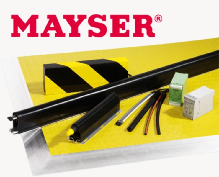 MAYSER - darba drošības tehnoloģiju risinājumi-0