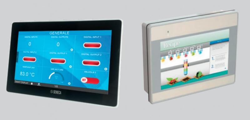 Seneca produkti BMS sistēmām-11