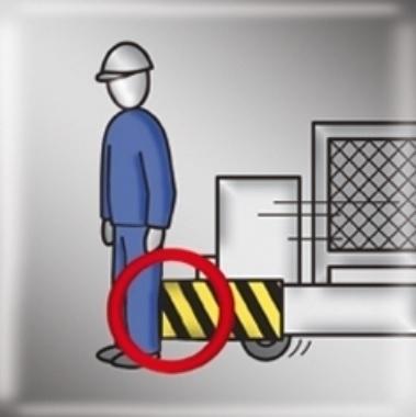 MAYSER - darba drošības tehnoloģiju risinājumi-5