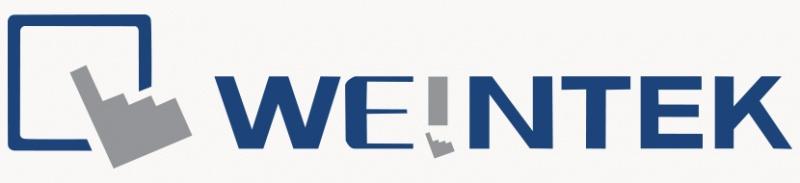 Vēlies iegūt informāciju par WEINTEK - izvēlies tēmu!-2