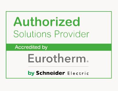 Партнер по сотрудничеству Eurotherm-0