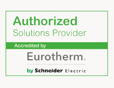 Sadarbības partneris Eurotherm-0