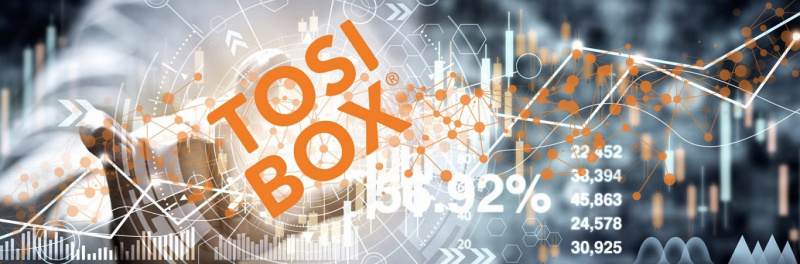 Мы добавляем TOSIBOX в наш продуктовый портфель-1