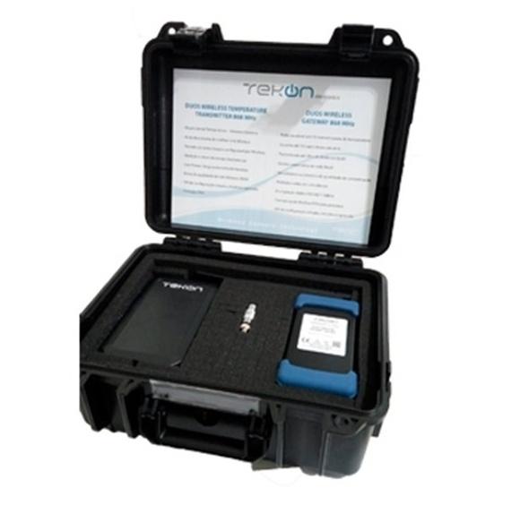 Industriālās bezvadu monitoringa sistēmas-2