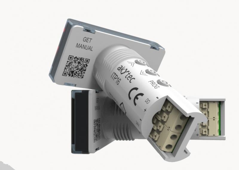 ITP16 Temperatūras indikators un kontrollers-4