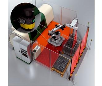 MicroScan3 Core-Jaunās paaudzes drošības lāzerskeneri.-24