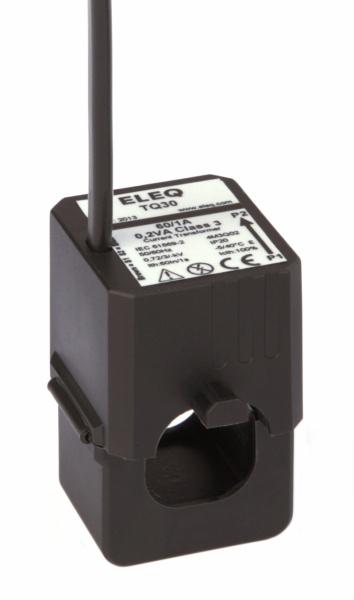Enerģijas uzskaite izmantojot ELEQ produktus-2