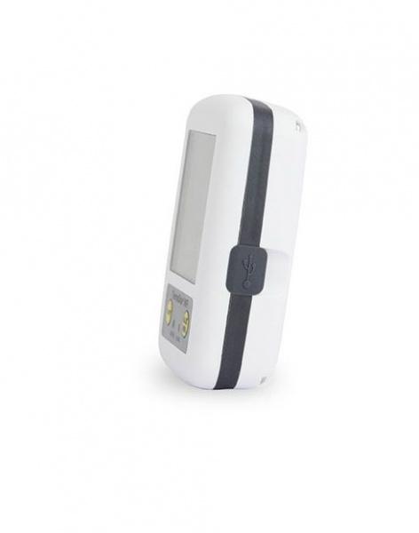 Wi-Fi Datu logeri-4