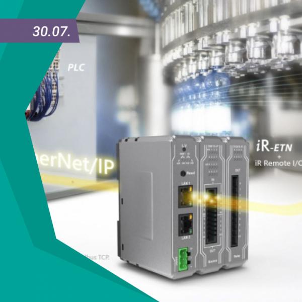 ONLINE SESIJA: Pirmie soļi ar cMT-CTRL01 Codesys PLC-0
