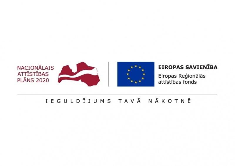 ES projekta trešā ceturkšņa aktualitātes-0