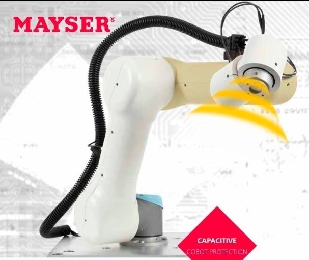 MAYSER - darba drošības tehnoloģiju risinājumi-18