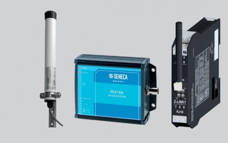 Seneca produkti BMS sistēmām-7