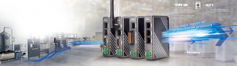 Connect your factory  to Global network  with Weintek G-series IIoT Gateways-0