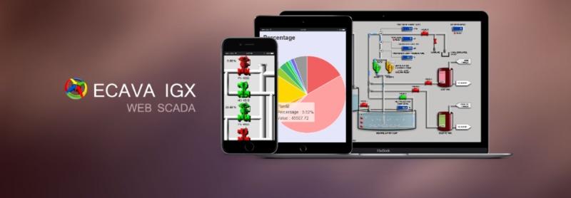Ērta datu reģistrācija IntegraXor WEB SCADA sistēmā-4