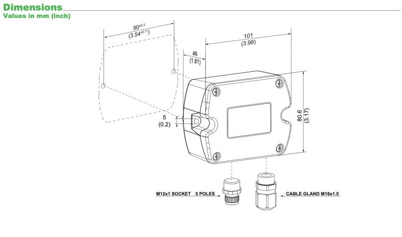 E+E Sigma 05 modulārā sensoru platforma-6