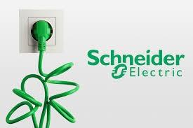 В подарок - удлинитель Schneider Electric-0